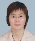 铜梁交通事故律师